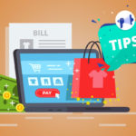 Tips to Choose the Best E-commerce Web Design Company