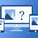 What is Responsive Web design and Why is it Important