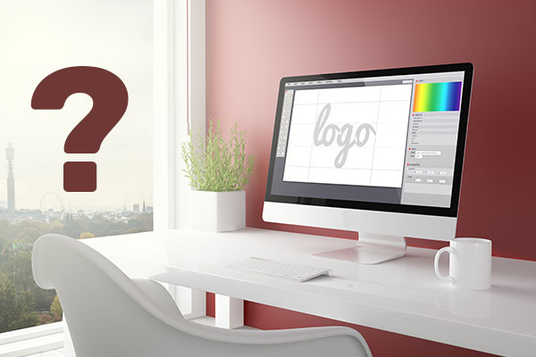 What makes a good logo design and why you need it