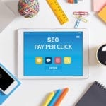 SEO vs. PPC – Which Gives You the Better Value?