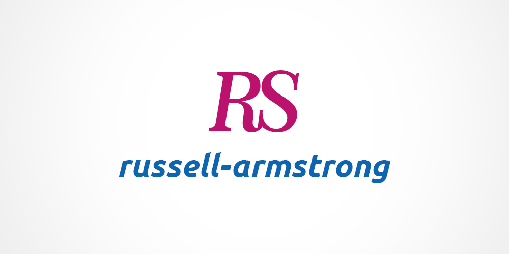 russell-armstrong
